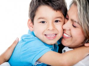 Child Custody Investigation Santa Clarita