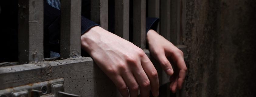Criminal Defense Investigation