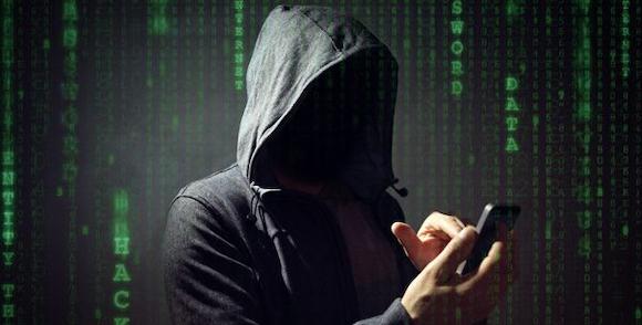 Can a Private Investigator Tap You're Phone?