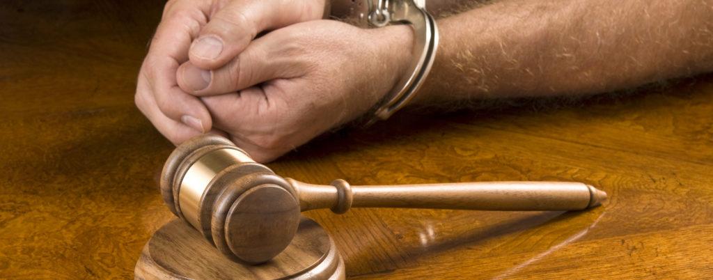 Defense Attorneys Hire Private Investigators
