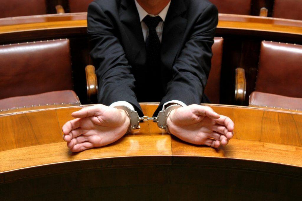 Lawyers Hire Private Investigators